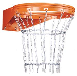 Porter Heavy Duty Playground Basketball Goal