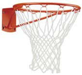 Porter Super Basketball Goal