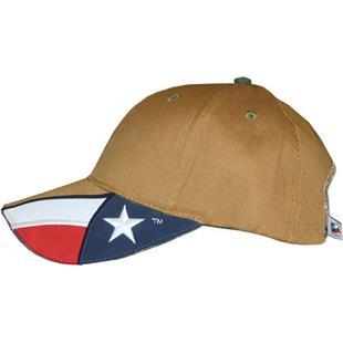 ROCKPOINT Texas Rancher Cap