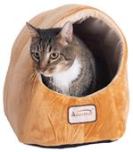 Armarkat Covered Cat Beds - C11CZS/MH