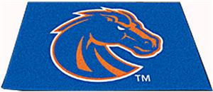 Fan Mats Boise State University Ulti-Mat