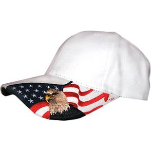 """ROCKPOINT """"The American"""" Cap"""