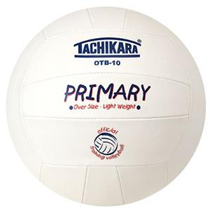 Tachikara OTB-10 Primary Training Volleyball