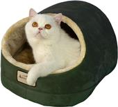 Armarkat Covered Cat Beds - C18