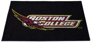 Fan Mats Boston College All Star Mat