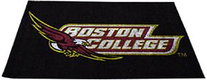 Fan Mats Boston College Ulti-Mat