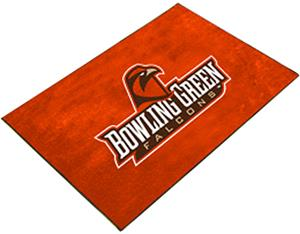 Fan Mats Bowling Green Starter Mat