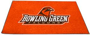 Fan Mats Bowling  Green Ulti-Mat