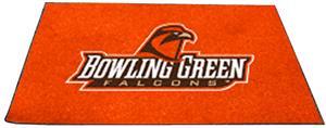 Fan Mats Bowling  Green Ulti-Mat