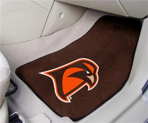 Fan Mats Bowling Green Carpet Car Mats