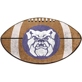 Fan Mats Butler University Football Mat