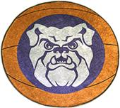 Fan Mats Butler University Basketball Mat
