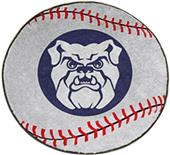 Fan Mats Butler University Baseball Mat
