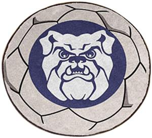 Fan Mats Butler University Soccer Ball