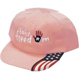 ROCKPOINT Baby Freedom Cap