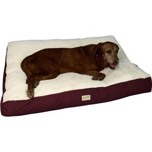 Armarkat Heavy Duty Canvas Dog Mats - M02