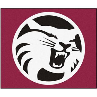 Fan Mats Cal State Chico Tailgater Mat