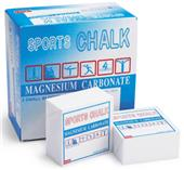 Gill Athletics Sports Chalk