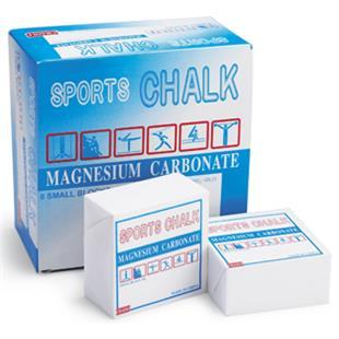 Gill Athletics Sports Chalk