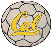 Fan Mats UC Berkeley Soccer Mat