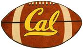 Fan Mats UC Berkeley Football Mat