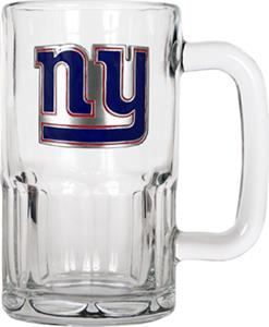 NFL New York Giants 20oz Rootbeer Mug