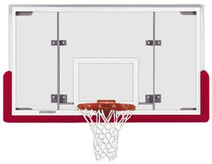 Pro-Strut Conversion Basketball Backboard Pkg.