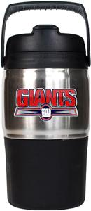 NFL New York Giants 48oz. Thermal Jug