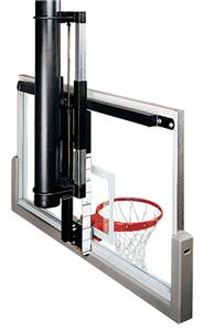 Porter Basketball Height Adjuster-Rect. Boards