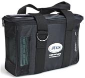Jugs Pitch Machine Rechargeable Battery Pack