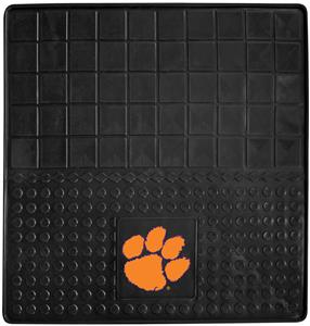 Fan Mats Clemson University Vinyl Cargo Mat