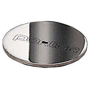 """Porter 8"""" Floor Sleeve Plate Assembly"""