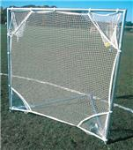 Lacrosse Shot NETS With Pockets 6x6 (Each)