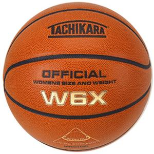 "Tachikara Womens ""Intensi-Tec"" Basketball"