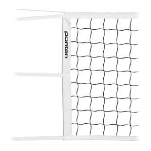 Porter Powr-Line Universal Volleyball Net