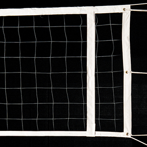 Porter Power Volleyball Net 32' x 39""