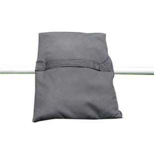 All Goals Sand Bag Soccer Goal Anchors