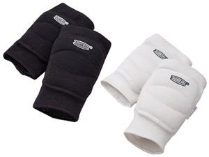 Tachikara TK-SMASH Volleyball Beginner Knee Pads