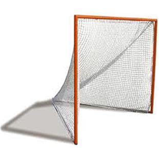 All Goals Official Pro-Tournament Lacrosse Goals
