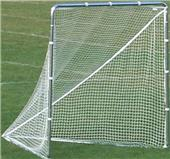 All Goals Official Size Practice Lacrosse Goals