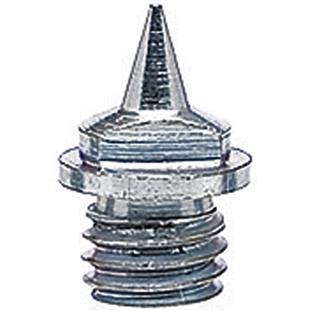 Gill Athletics Needle or Pyramid Spikes