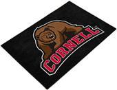 Fan Mats Cornell University Starter Mat