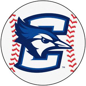 Fan Mats Creighton University Baseball Mat