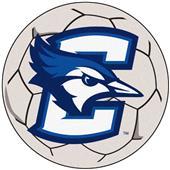 Fan Mats Creighton University Soccer Ball