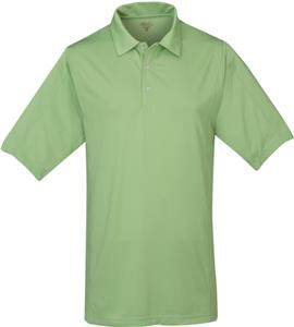 TRI MOUNTAIN Westchester Ultra Cool Polo