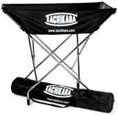Tachikara Collapsible Hammock Volleyball Carts