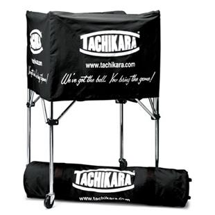 Tachikara Collapsible Volleyball Carts