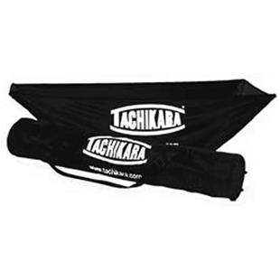Tachikara Hammock Ball Cart Replacement Covers
