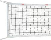 Tachikara Mid-Range Competition Volleyball Nets