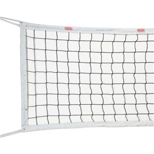 Tachikara Mid-Range Competition Volleyball Nets